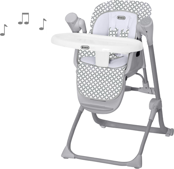 electric-high-chair