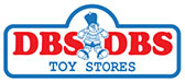 DBS Toystore